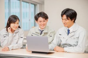 フルハーネス講習の4つの受講方法|Web講習の注意点についても